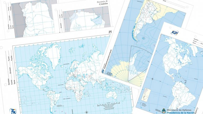 mapasign