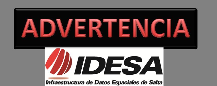 IDESA Informa