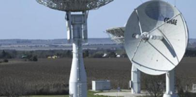 CONAE y el Programa Espacial Argentino