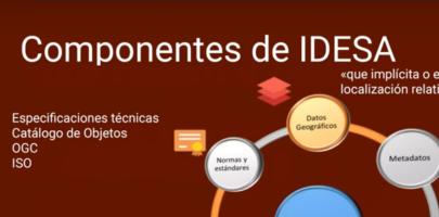Ciclo de webinares IDESA